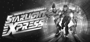 starlight-express-hong-kong