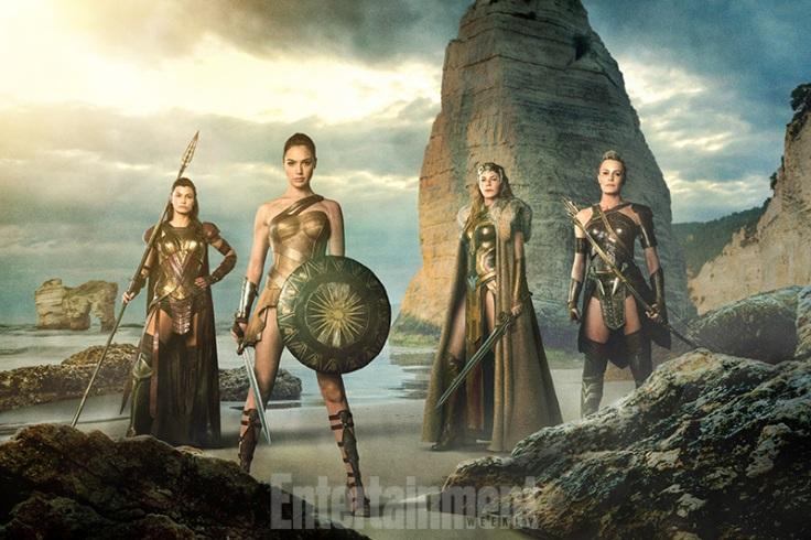 Wonder+Woman+EW-menalippe-diana-hippolyta-antiope