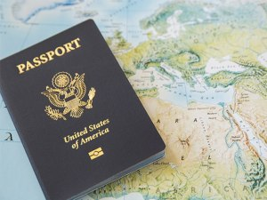 content-passport