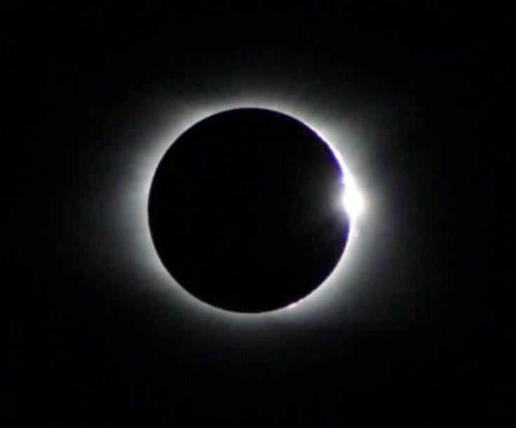 SC Eclipse by Kris Lemoins