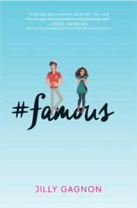 #Famous cover from Goodreads