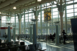 Amtrak_Lorton wikivisually